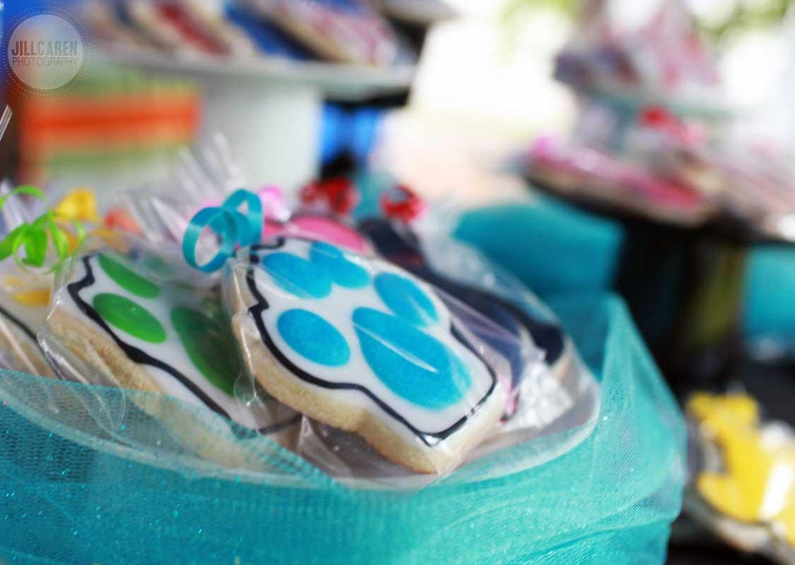 2013 Dog Walk & Pet Fair
