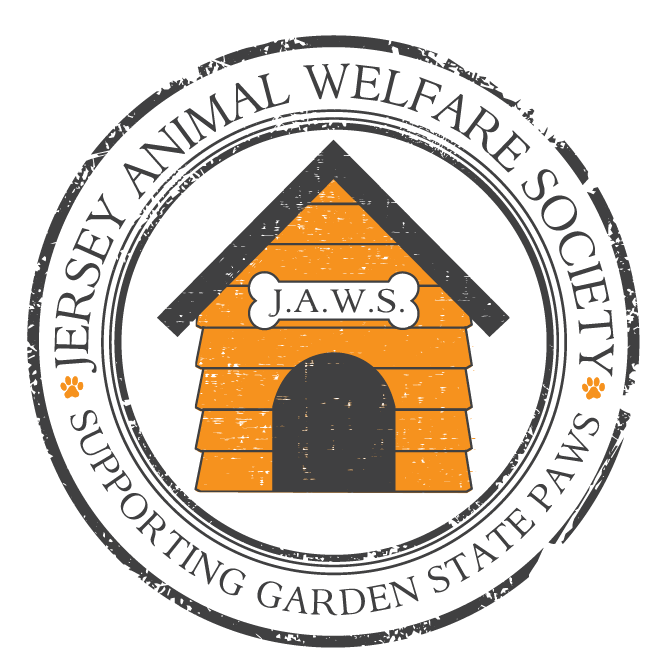 Jersey Animal Welfare Society