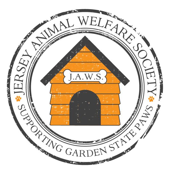 Jersey Animal Welfare Society